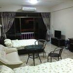 Artem's Guesthouse Foto