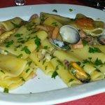 Photo of Pasta e Pizze da Nello