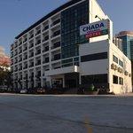 Photo of Chada Veranda Hotel