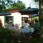 La Popote Restaurant