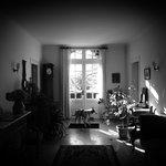 Photo de Domaine de Jean-Pierre