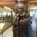 Museu Criminal Medieval
