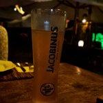 Ótimas cervejas especiais