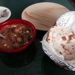 صورة فوتوغرافية لـ Budshah Inn Restaurant