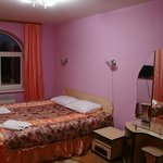 Photo of Hotel Solovetskaya Sloboda
