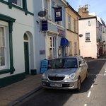 Drakes Restaurant - Teignmouth