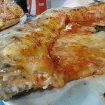 Photo of Pizzeria La Regina