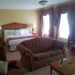 Room 240