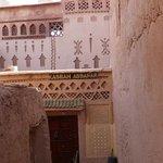 Assafar Kasbah and Trekking Foto