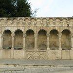Fontana Fraterna