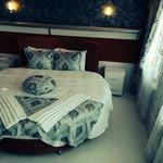 Süper bed