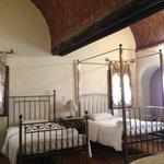 Darwish Room