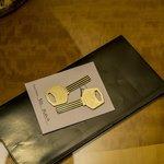 Unique Keys
