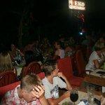Photo of Eko Restaurant