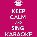 Kareoke Every Friday