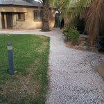 Avalon Garden Lodge
