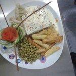 Photo of Ja Ja Bistro & Cafe Bar