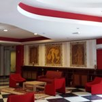 Photo of Hotel Galatro Terme