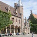 Gruuthuse Museum