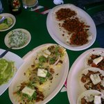 Taco Time!!!