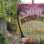 Chencho's