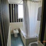 Bad Zimmer 513 Bild1