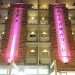 Photo of Diamante Hotel