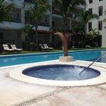 #7b pool