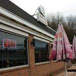 Village Square Diner