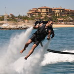 Cabo Jet Pack