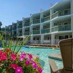 Billede af Ala Moana Resort Motel