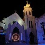 夜の元町エリア2