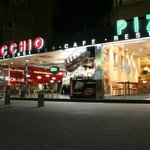 Photo of Pizzeria Pinocchio
