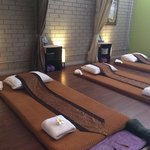 The best massage in Gold Coast