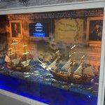 Museu Naval do Caribe