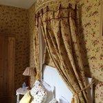 Barcarolle suite