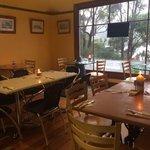 Eaglehawk Cafe