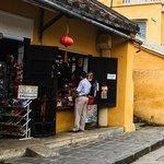 My Way Travel Cambodia & Vietnam