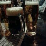 Birra buonissima!!!