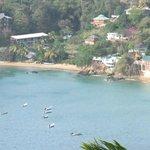 Heavenly Bay