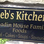 Debs Kitchen