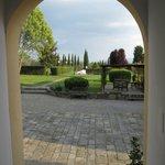 Photo of Azienda Agricola San Jacopo