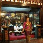 Tamnak Lao 07