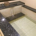 Our Bathtub