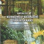 Kusunlu park
