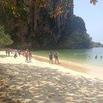 phanang cave strand