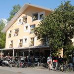 Photo of Cafe Konditorei Dankl Hotel & Restaurant