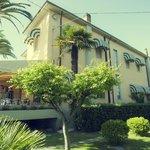 Photo of Hotel Parma Mare