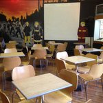 Education, Party, Conference room