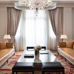 Le Royal Monceau Raffles Paris - Presidential Suite 2